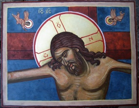 Christ_Crucified_from_betsyporter.com_