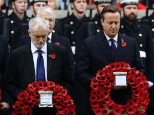 jeremy-corbyn-wreaths