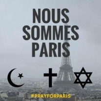 pray-for-paris-300x300