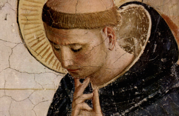 Thomas-Aquinas.png