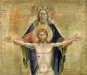 The-Holy-Trinity-xx-Nicoletto-Semitecolo