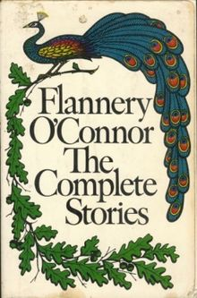FlanneryOConnorCompleteStories