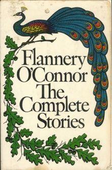 FlanneryOConnorCompleteStories