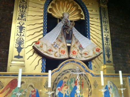 page-3-Holy-House-at-Shrine-of-Our-Lady-of-Walsingham